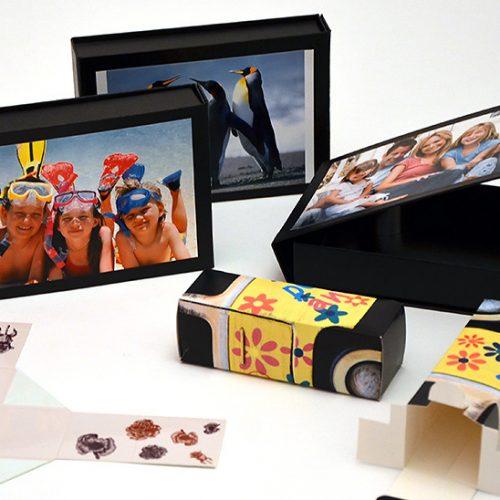 Packaging_artyplan