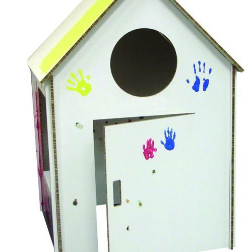 Xanita Kids Playhouse