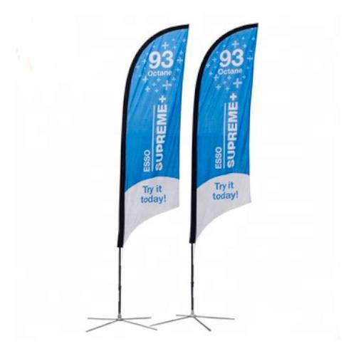 bandera-flag-promocional