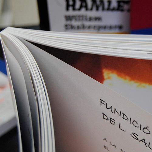 fotocopiar-libros