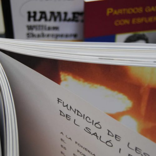 llibres-ondemand-3-768x525