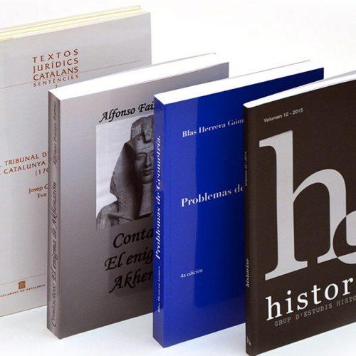 llibres-ondemand-4-1024x700