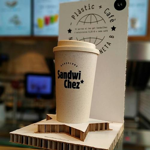 reboard-sandwichez
