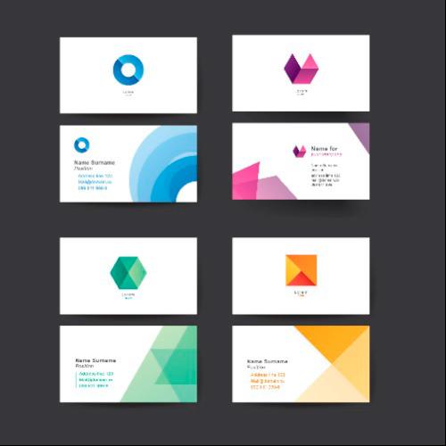 tarjetas-visita-personalizadas