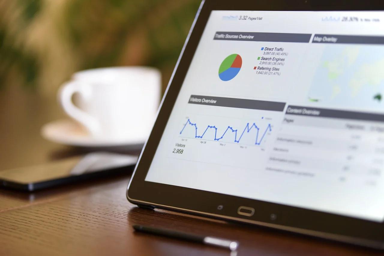 10  avantatges competitius de la digitalització de les empreses