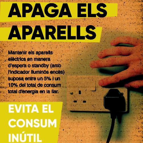 cartells-02