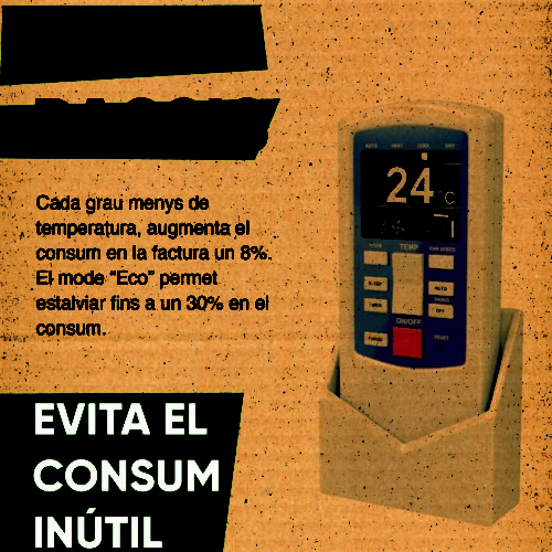 cartells-03