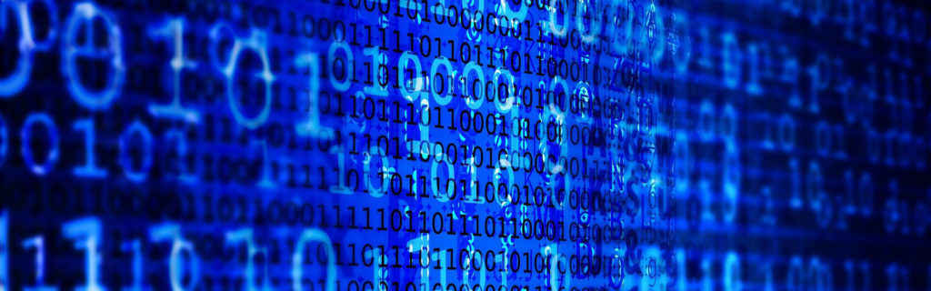 Digitalizar es más que realizar un escaneo del documento