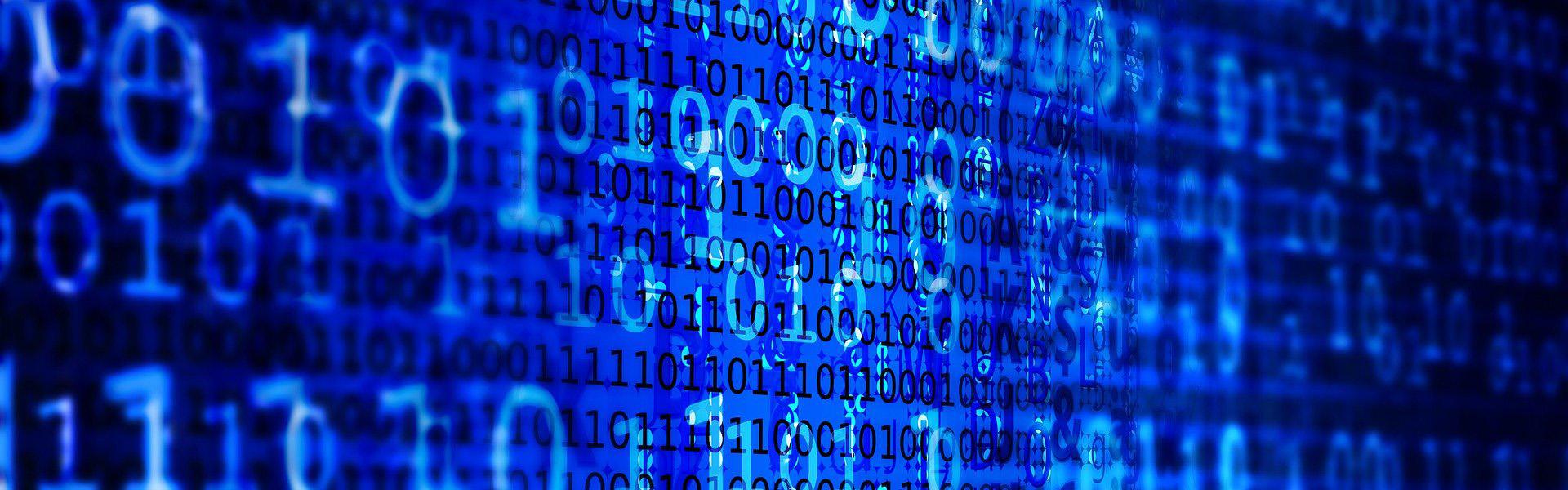 Digitalizar es más que escanear un documento