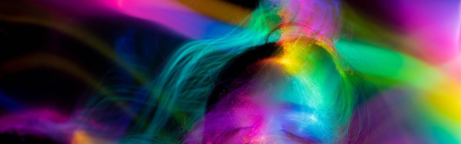 Diferència entre RGB i CMYK