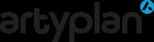 Artyplan: Tota mena de serveis d'impressió, copisteria, gran format, retail...