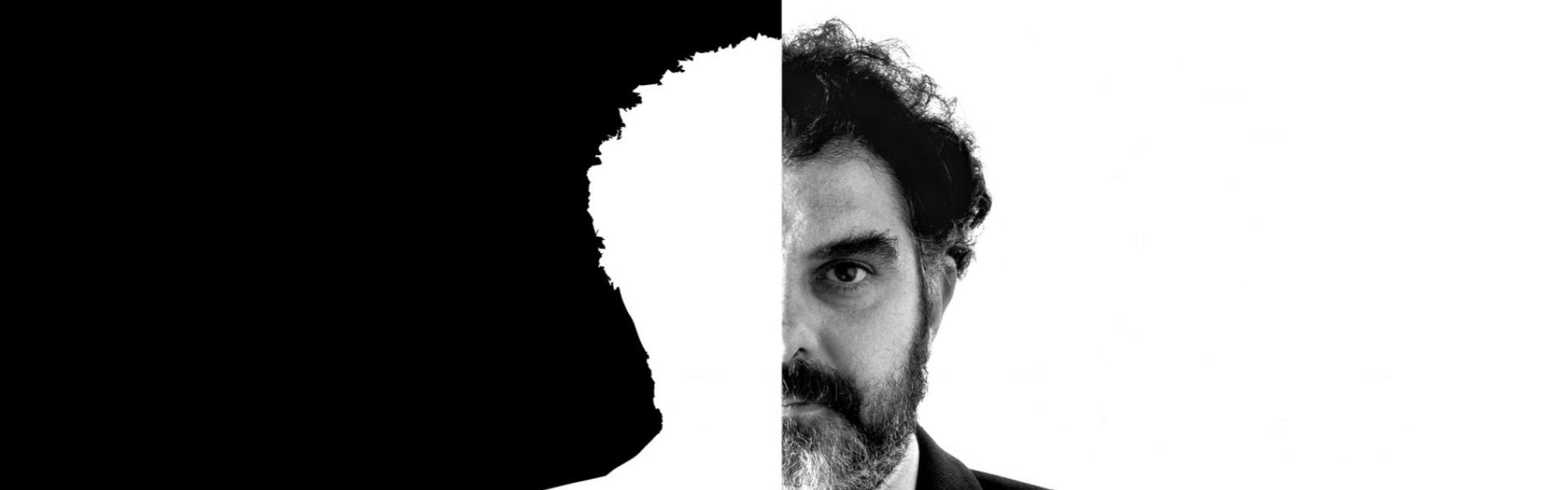"Artyplan patrocinador de l'homenatge ""Miralles"""