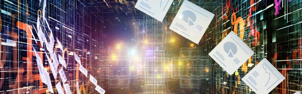 digitalizacio-empresa