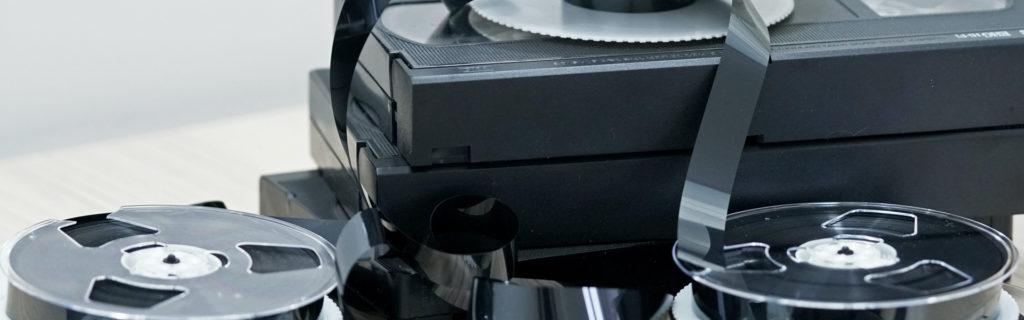 digitalització-audiovisual