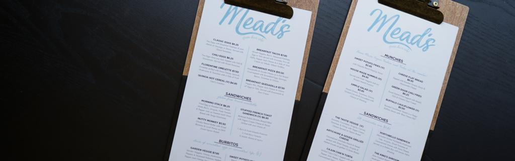 impressions-cartas-menus-restaurante