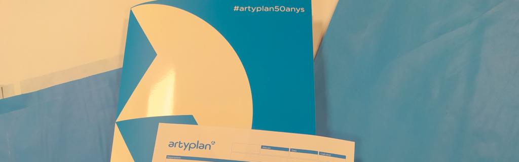 papeleria-corporativa-artyplan